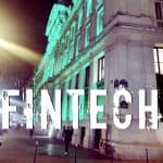 Denmark's CreditStretcher, UK's Elfinity, and 9 Other Fintechs to Participate in Village Capital's Finance Forward Europe Accelerator