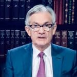 Federal Reserve Chair Jerome Powell Delivers Speech on COVID-19 Driven Fed Actions: Recovery Can be Robust