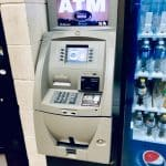 Cardless ATM Withdrawal Services to be Offered in Hong Kong by Ping An OneConnect Bank and JETCO