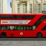 UK's Financial Administrative Assistant Provider Anna Acquires $21 Million Investment After Selling Majority Stake to ABHH Banking Group