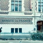 Monetary Authority of Singapore and Banque de France Announce CBDC Test on Payments and Settlements