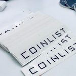 Over 2,800 CoinList Users Contributed $54 Million in Ethereum (ETH) that's Locked Up Across NuCypher's Newly Launched Mainnet