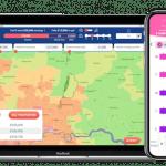 Overfunding: UK Fintech Lifetise Surpasses £250,000 Funding Target Through Seedrs Campaign