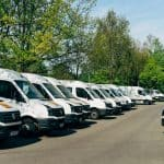 UK Insurtech Zego Expands Partnership With RSA to Launch Flexible Insurance For Fleets of Vans