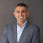 Paysafe Appoints Afshin Yazdian As CEO of Newly Formed U.S. Acquiring Division