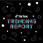 ByteDance, Developer of TikTok, May Compete for Digital Banking License to be Issued by Monetary Authority of Singapore