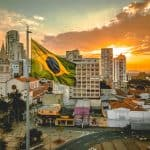 Brazilian Fintech Neon Secures $300 Million Through Series C Funding Round Led By General Atlantic