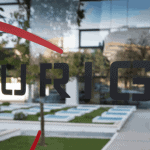 Omni-Channel Banking Solutions Auriga Opens First Offices In Spain & Mexico
