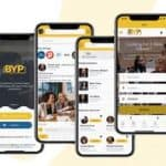 Update: BYP Network Set to Close Seedrs Round With More Than £800,000 Raised