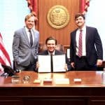 Florida Governor Ron DeSantis Signs HB 1391, the State Now Welcomes Fintech Firms via its Regulatory Sandbox Program