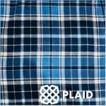 Plaid on Open Banking: Every company is a Fintech company