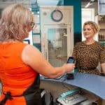 Royal Bank of Scotland Announces New Payment Service Tyl