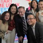 Hong Kong's First Virtual StartmeupHK Festival Reports 181,770 Attendees