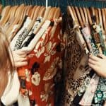 E-Commerce Marketplace Jane Announces Integration With Klarna to Offer Flexible Payment Options