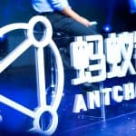 Ant Group CEO is Out as Fintech Attempts to Mollify Regulators: Report