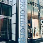 Crowdfund Capital Advisors Now Providing Crowdfunding Data to Bloomberg