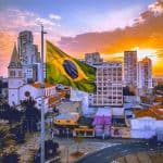 Brazil's Fuse Capital to Allocate Funds to Startups Focused on Big Data, AI, Machine Learning, Credit Card Firm to Assist Wealthy Investors