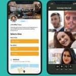 Update: CatchApp Set to Close Crowdcube Round With More Than £700,000 Secured