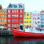 Copenhagen Fintech Partners with United Nations Development Fund to Launch Operations in Singapore to Address Climate Change, Alleviate Poverty