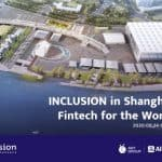 Ant Group Announces New Dates For Inaugural INCLUSION Fintech Conference