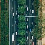 U.S. Insurtech Mile Auto Scores $10.3 Million in Seed Funding to Expand Car Insurance Offering Throughout the Country