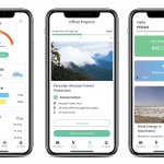 Overfunding: Sustainable Banking App Yayzy Quickly Surpasses £200,000 Funding Target Through Seedrs Crowdfunding Campaign