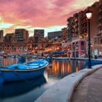 CoinDeal Claims First Class 4 Virtual Financial Assets Licence License in Malta