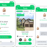 Update: Buying-Selling Home Platform Nada Raises Nearly $455,000 Through its Republic Funding Round