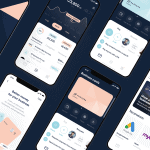 Australian Fintech Parpera Secures $800,000 Through Equitise Campaign