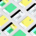 """Petal introduces New No-Annual-Fee Visa Credit Card """"Petal 1"""""""