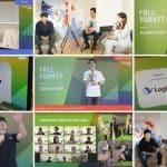 Plug and Play Japan Hosts 2020 Fall Summit