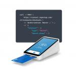 "Square Announces General Availablity of New Developer Tool ""Terminal API"""