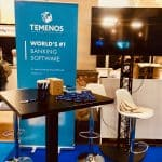 Milestone: Banking Software Company Temenos Now Supports 60 Challenger Bank Clients
