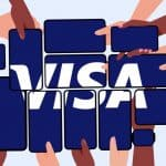 "Visa Launches ""Visa Tap to Phone"" in More Than 15 Markets With Plans to Expand into the U.S."