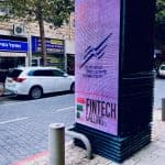 Israel's Fintech-Aviv and Bahrain Fintech Bay Partner Up on Financial Innovation