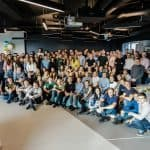 Loan Marketplace Mintos Tops £6 Million on Crowdcube: CEO Martins Sulte Shares Insight into Platform Operations
