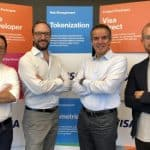 Visa Announces Completion of YellowPepper Acquisition