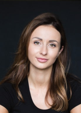 Online Lender TWINO Group Tops €1 billion in Originated Loans, Appoints New CEO Anastasija Oleinika as CEO