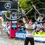 Atherton Bikes Raises More Than £1.1 Million Through Crowdcube Funding Round