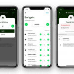 Overfunding: Mobile Budgeting App Kestrl Quickly Surpasses £160,000 Funding Target through Seedrs Round