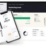 Payment & Expense Management Platform Divvy Raises $165 Million Through Series D Investment Round