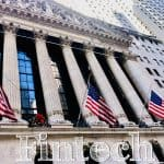 2021 Should See Some Big Fintech IPOs