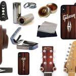 Guitar Accessories Brand Thalia Raises Nearly $600,000 Through Reg CF Campaign on StartEngine