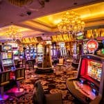 Integrated Payments Platform Paysafe Announces New Collaboration With Wildwood Casino's Online Sportsbook BetWildwood