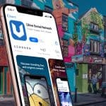 Update: Cryptocurrency-Powered Social Network Uhive Raises More Than £662,0000 Through Seedrs Campaign