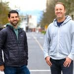 "U.S. Fintech Crush Capital Raises $3.25 Million to Launch Interactive Streaming Series ""Going Public"""