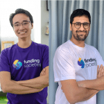 Funding Societes Expands into Thailand