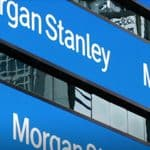 Nexo Reports how Public Software Firm Became First to Add Ethereum to Balance Sheet, as Morgan Stanley Offers Bitcoin to Wealthy Clients