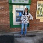 Blue Ridge Bank Now Offering Bitcoin Access at ATMs