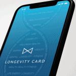Financial & Lifestyle Mobile App Longevity Card Now Seeking £415,000 Through Seedrs Funding Round